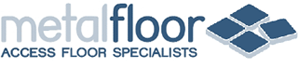 access floor specialists